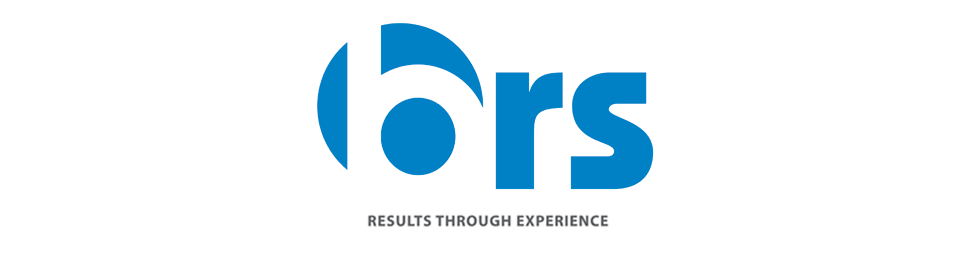 BRSresults