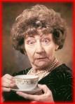 cup-of-tea1-734x1024