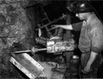 Associated_Gold_Mine_Kalgoorlie_1951