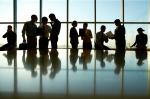 executives-in-window-