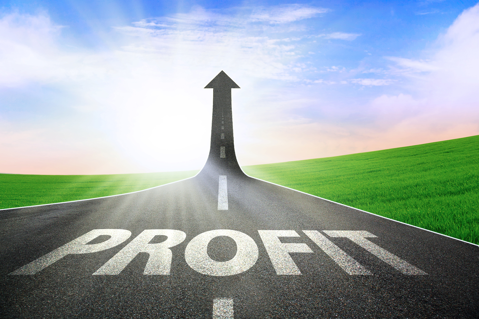 Profit v Revenue – which one are you chasing? | BRS Results