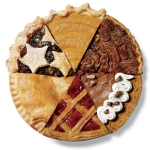0912-holiday-pie-slices