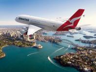 airbus 1024x768_Sydney