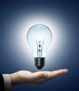 light_bulb_memory