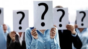 Knowing what the customer wants - Quotes image learning resource