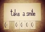 accrareport_smile-1